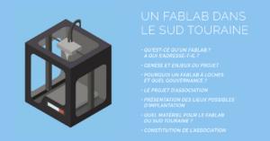 Presentation-reunion-publique-FabLab